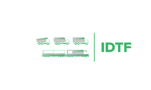 International Database for Transport of Feed (IDTF) – Newsletter 1/2019