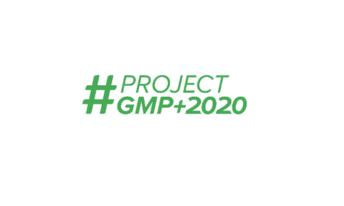 Publication date GMP+ Feed Certification scheme 2020