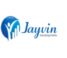 Jayvin Management Systems and Solutions Private Limited