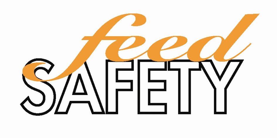 Feed Safety Ltd