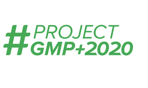 Update #ProjectGMP+2020