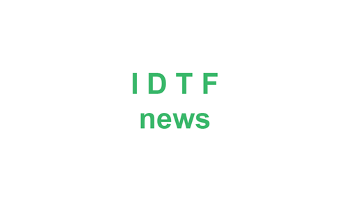 International Database for Transport of Feed (IDTF) – Newsletter 2/2019