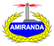 Amiranda Ltd