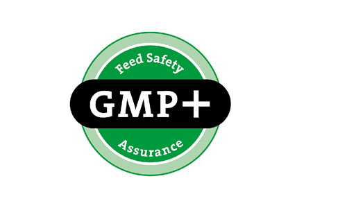 Changes in GMP+ BA1 Specific Feed Safety Limits