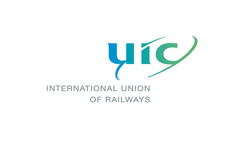 International Union of Railways (UIC) neuer Partner von GMP+ International