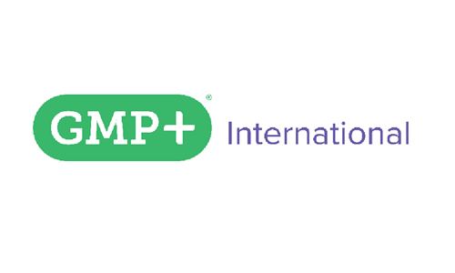 Have GMP+ International at your side in 2019