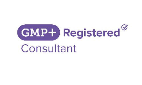 GMP+ Registered Consultants Community is Growing